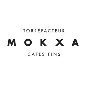 Profile picture for Café Mokxa