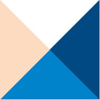 FTIE Corporate Learning Alliance