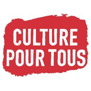 Profile picture for Culture pour tous