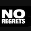 No Regrets Men's Ministries
