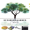 Sunshine Garden Industries