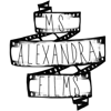 Ms Alexandra Films