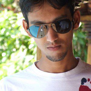 Profile picture for Yogesh Jambhale
