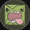 Monsterbox Designs