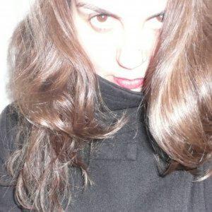 Profile picture for mariela nestora