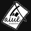 AIUÊ : produtora de conteúdo