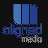 Aligned Media