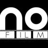 Nofilm