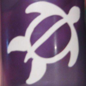 Profile picture for dmscvan
