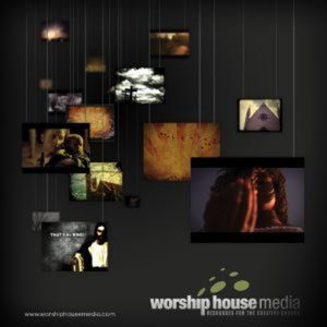 Profile picture for WorshipHouse Media