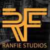 RANFIE Studio
