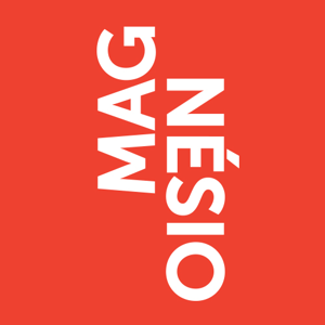 Profile picture for Magnésio
