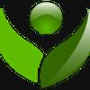 SpringHispano.org