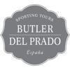 Butler del Prado