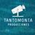 TantoMonta Producciones