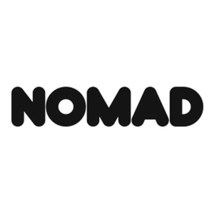 Profile picture for NOMAD FILMS PRAGUE