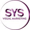 SYS VISUAL MARKETING