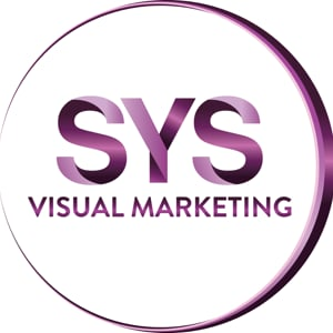 Profile picture for SYS London