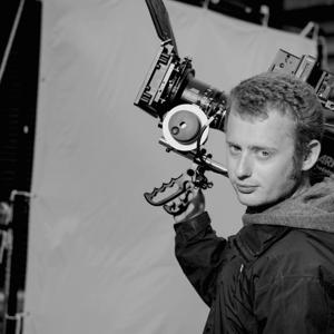 Profile picture for Karl Poyzer