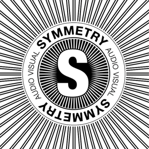 Profile picture for Symmetry Films