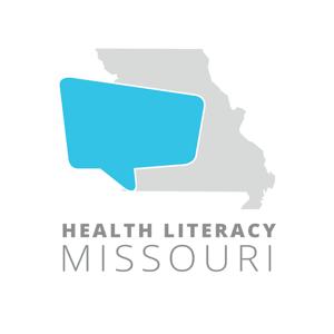 Profile picture for Health Literacy Missouri