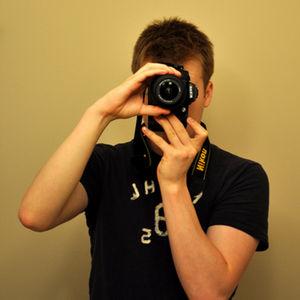 Profile picture for Sean McCann