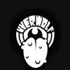 UVERwolf
