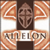 Allelon