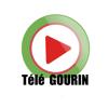 Télé Gourin Centre-BZH