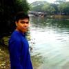 Shahriar Shanto