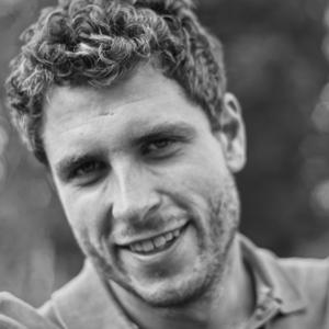 Profile picture for Marek Polaszewski