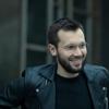 Anton Sazonov