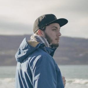 Profile picture for Patrick Duijndam