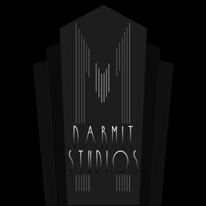 Profile picture for Darmit Studios: by Martin Aleman