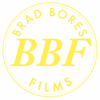 Brad Bores Films
