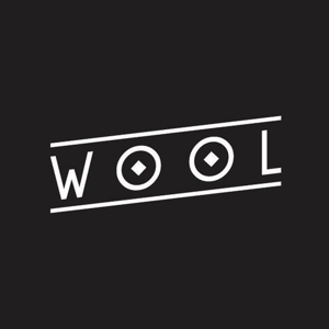 Profile picture for WOOL