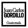 Juan Carlos Gordillo