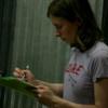 Robyn Scaringi