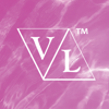 VIVID LIFE co.™