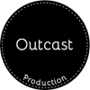 Outcast Production