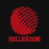 Hellrazor