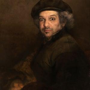 Profile picture for Josè Sala