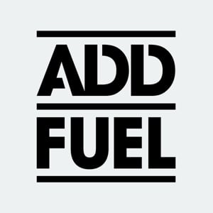 Profile picture for addfueltothefire