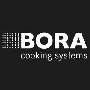 boracookingsystems
