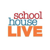 Schoolhouse Live