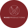 MAKE Productions