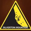 Silverton Mountain