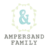 Ampersand Family
