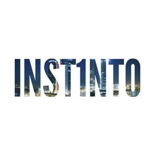 Profile picture for inst1nto