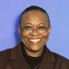 Michele Brock
